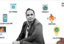 Still Not Getting Business, Reputation Or Ranking To Your Website - Dr Prem Jagyasi