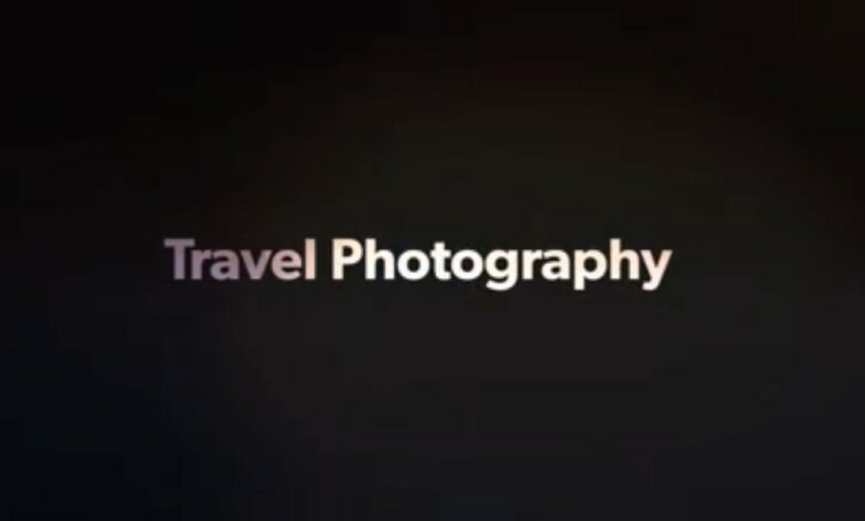 Photo of How About You Also Share Your Favourite Pic Of Your Travelled Places?