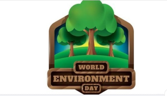 21 Simple Ways to Support Sustainability On This World Environment Day - Dr Prem Jagyasi