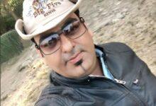 Coming Back From Masai Mara Kenya Safari - Dr Prem Jagyasi