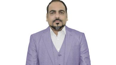 Dr Prem Photoshoot 12
