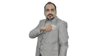 Dr Prem Photoshoot 13