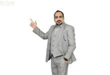 Dr Prem Photoshoot 14