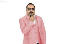 Dr Prem Photoshoot 19