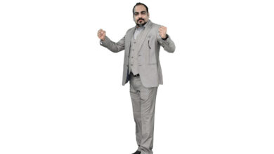 Dr Prem Photoshoot 20