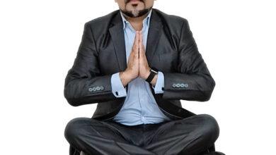 Dr Prem Photoshoot 23