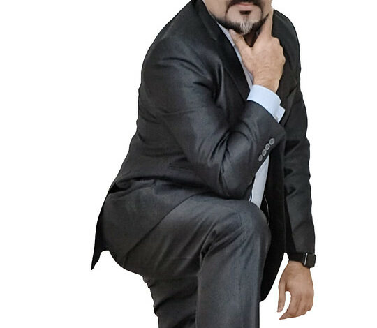 Dr Prem Photoshoot 25