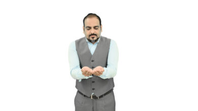Dr Prem Photoshoot 3