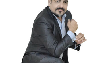 Dr Prem Photoshoot 30