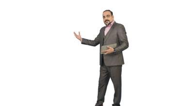 Dr Prem Photoshoot 34