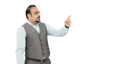 Dr Prem Photoshoot 4