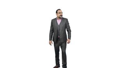 Dr Prem Photoshoot 40