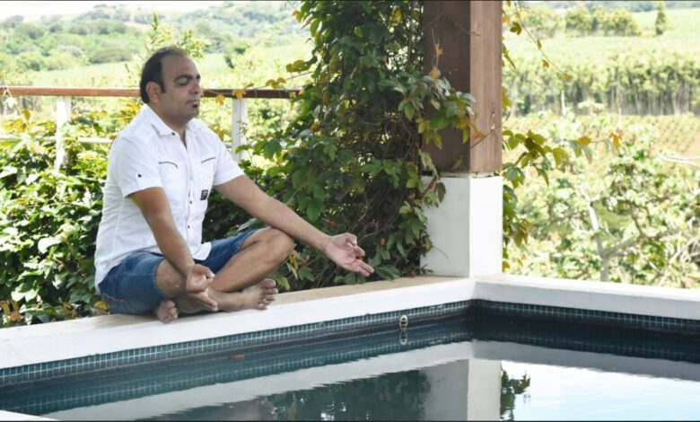 Photo of Great Learning And Relaxing Wellness Experience Asclepios Wellness And Healing Retreat Costa Rica