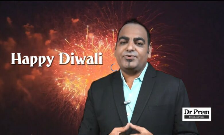 Photo of Wishing You Happy Diwali 2016 – Festival Of Light