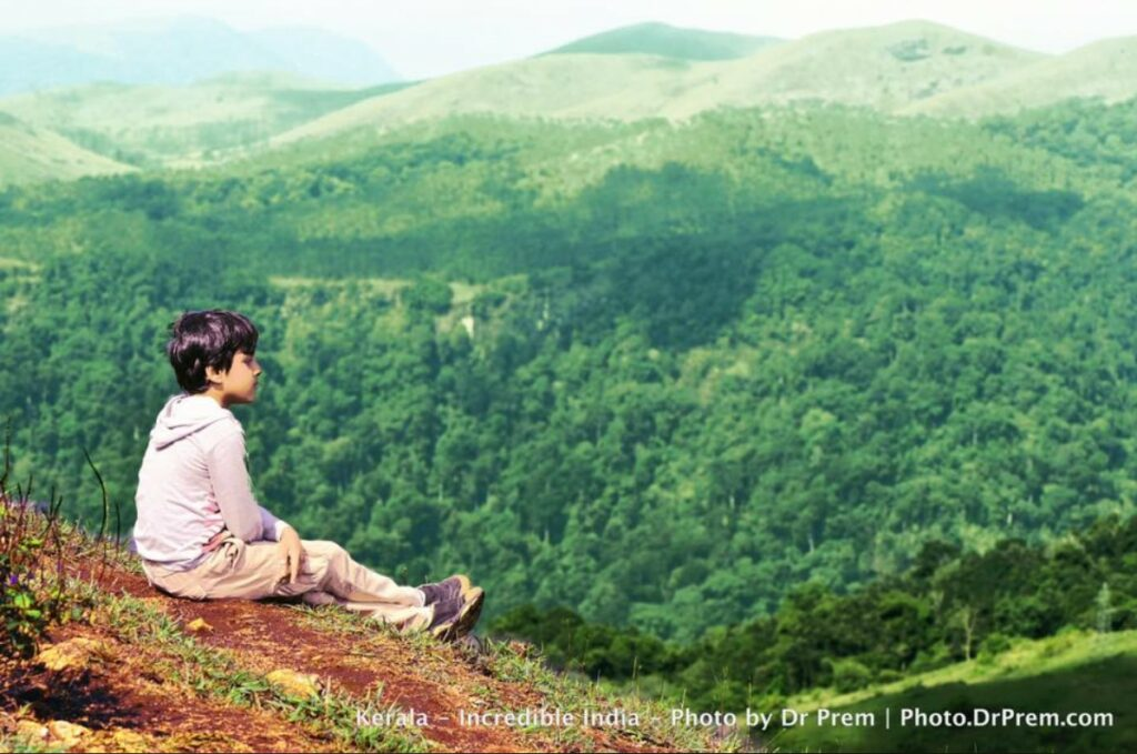 Here Are Some Pics Of Mesmerising, Green And Incredibly Beautiful Kerala - Dr Prem Jagyasi 4