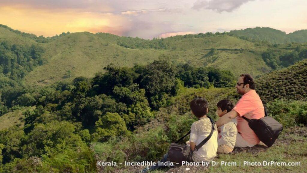 Here Are Some Pics Of Mesmerising, Green And Incredibly Beautiful Kerala - Dr Prem Jagyasi 9