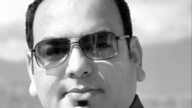 Learn to Love Yourself - Dr Prem Jagyasi