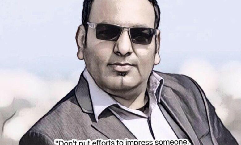 Live Life Lively Quotes By Carve Your Life Dr Prem Jagyasi