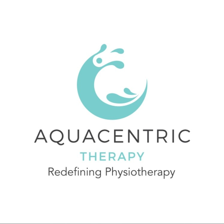 Photo of Quick Review of AquaCentric Therapy, Mumbai, India By Dr Prem