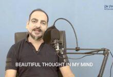 Today is World Mental Health Day - Dr Prem Jagyasi