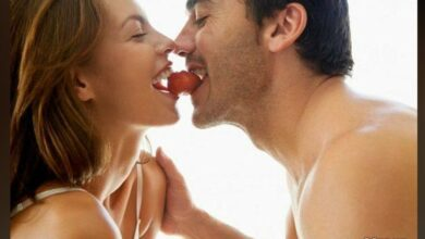 Photo of This Valentine Day Revive Your Relationship With These Simple Tips