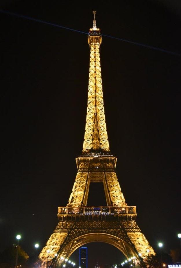 Traveling to Disneyland, Paris, Zermatt - Switzerland, Italy and Amsterdam With Family - Dr Prem Jagyasi 1