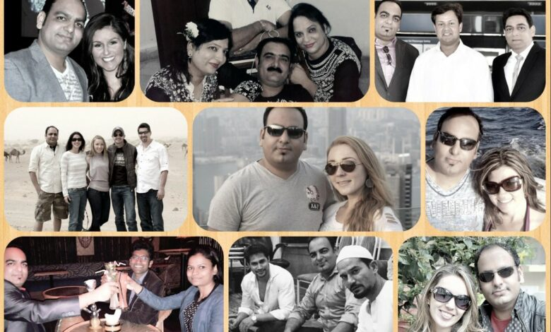 Photo of Wishing You Happy Friendship Day – Friendship Is Responsibility Not An Opportunity