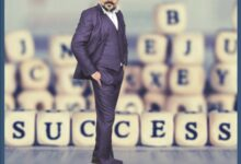 Value Your Own Qualities To Attain More Success In Life - Dr Prem Jagyasi