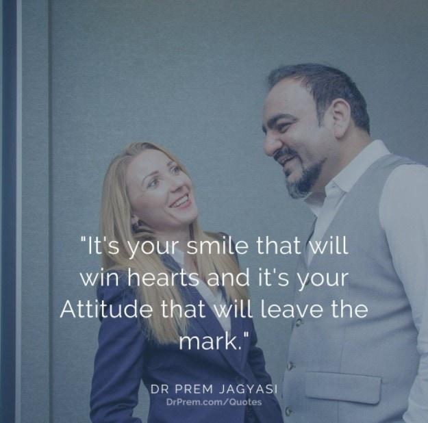 Dr Prem Quotes5