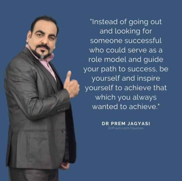 Dr Prem Quotes6