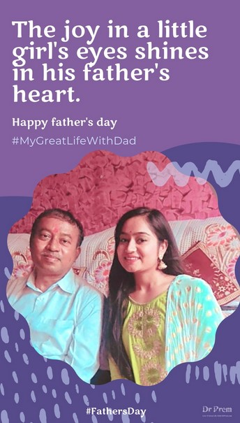 Happy Father's Day to Wonderful Fathers In My Connection12