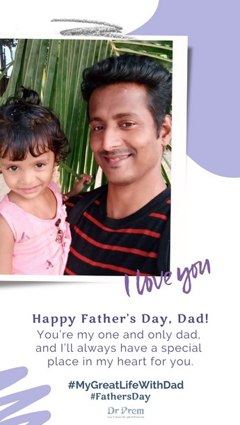 Happy Father's Day to Wonderful Fathers In My Connection7