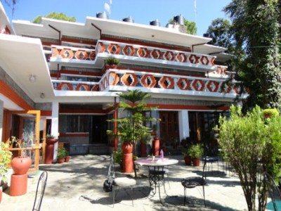 Chonor_House_Dharamsala_Himalayas_North_India