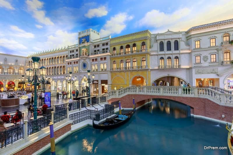 The-Grand-Canal-Shoppes-Las-Vegas