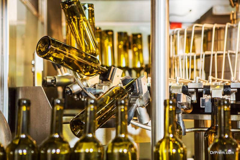 bottling-of-wine