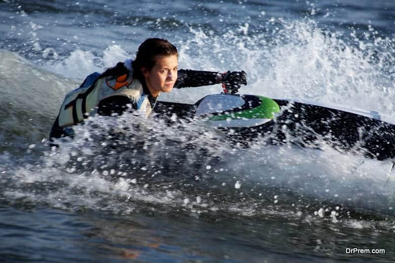 Jet-Ski-Adventure-Sports