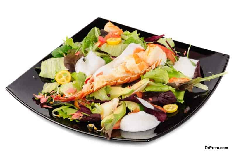 royal-seafood-salad-with-lobster.