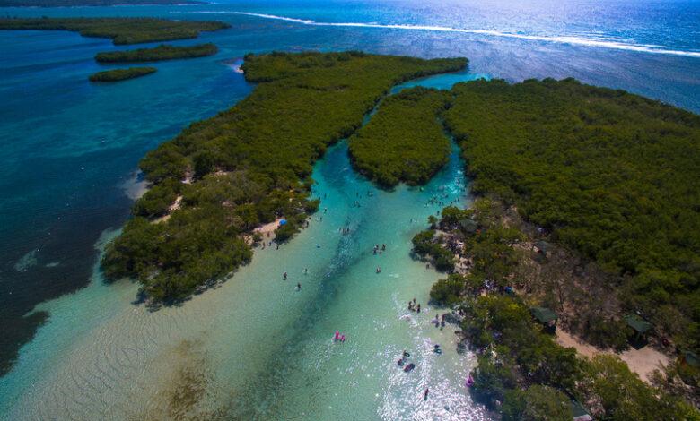 Puerto Rico Honeymoon Attractions