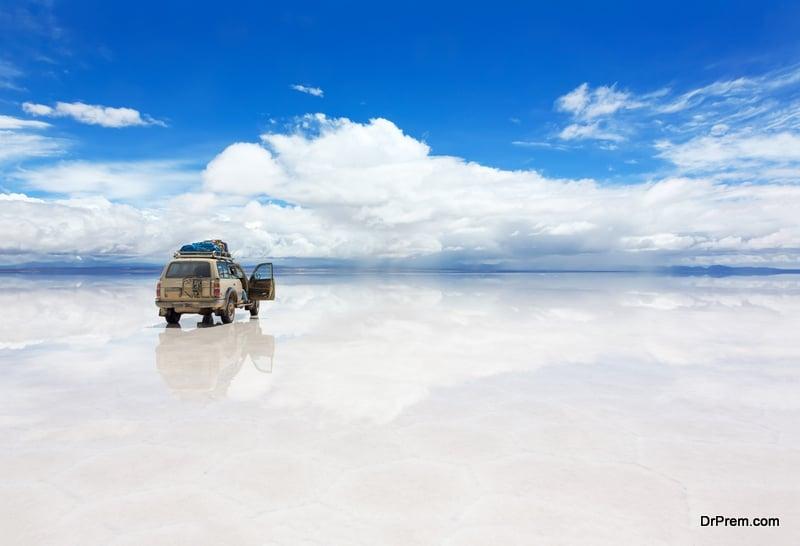 Salar-de-Uyuni-Bolivia-South-America