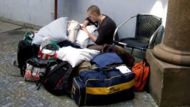 Photo of Packing mistakes to avoid – Check are you making these packing mistakes