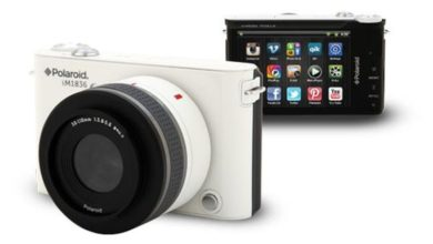Photo of Must Have Travel Gadgets to enjoy an entertaining vacation