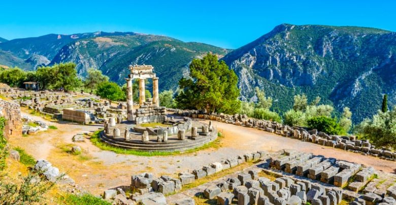 Summer holiday destinations in Turkey for 2014
