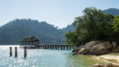 Photo of Andaman Islands: Waiting to be explored!