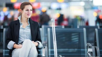Photo of Quick tips to stay safe during business travels