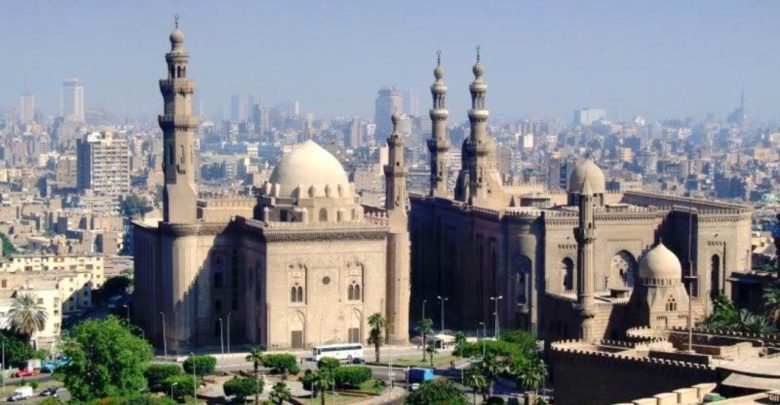 Islamic cairo in depth—Small group tours