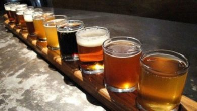 Photo of Sandiego Beer and brewery walking tour, Sandiego, USA