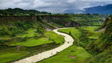 Photo of Amazing visiting places in Phokara, Nepal