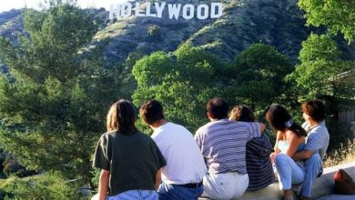 Photo of Travel tour package to explore the secrets of hidden Hollywood, Los Angeles, USA