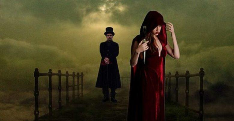 Enjoy the fascinating× Jack the Ripper Walking Tours