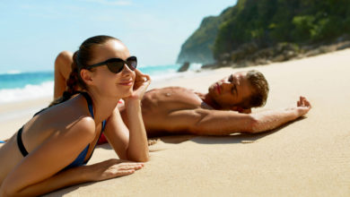 Do's-and-don'ts-of-romantic-tourism